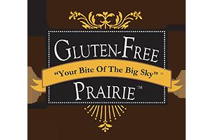 Gluten-Free Prairie